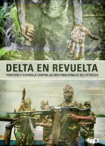portada_delta copy